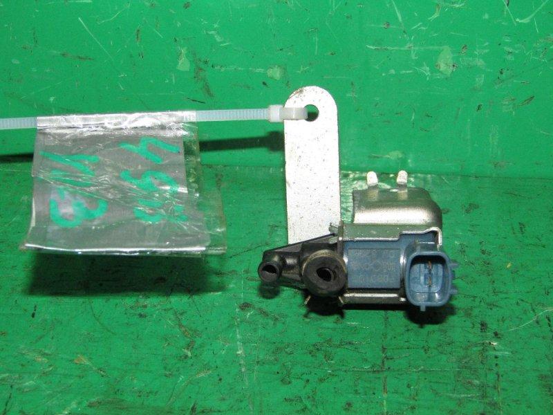 Вакуумный клапан Nissan Teana J31 VQ23DE FDBD100