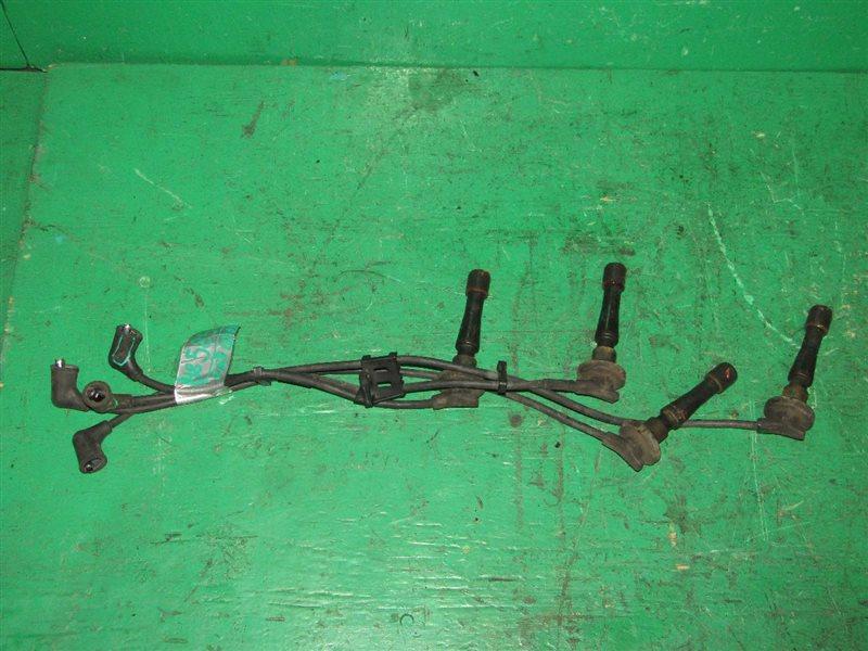 Провода свечные Honda Step Wagon RF1 B20B