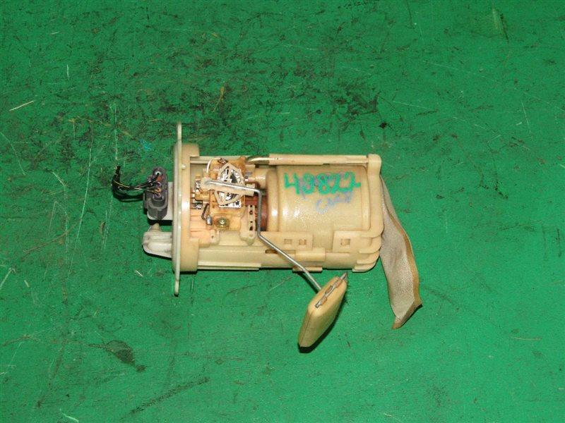 Топливный насос Nissan Bluebird Sylphy TG10 QR20DD