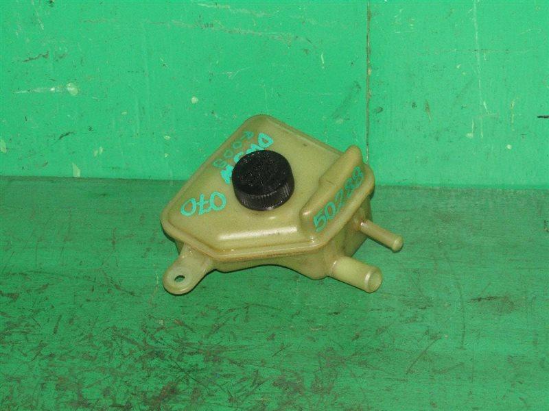 Бачок гидроусилителя Mazda Demio DW3W B3