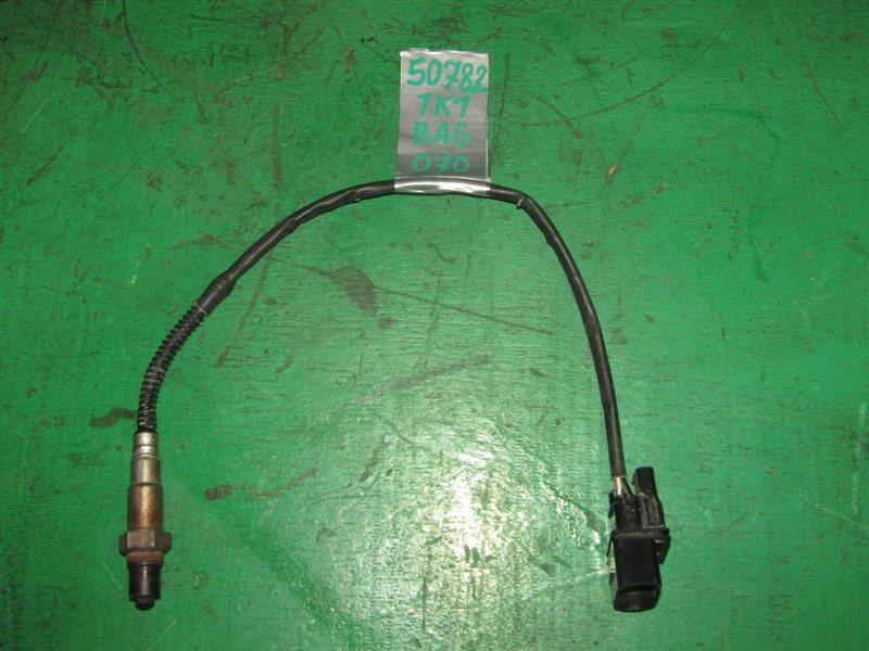 Датчик кислородный Volkswagen Golf 1K1 BAG 03C906262
