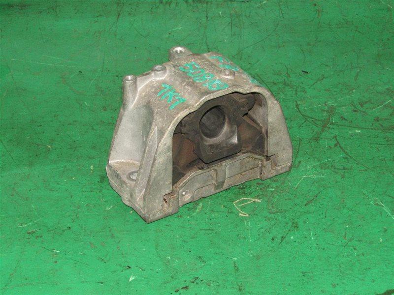Подушка двигателя Volkswagen Golf 1K1 BAG правая