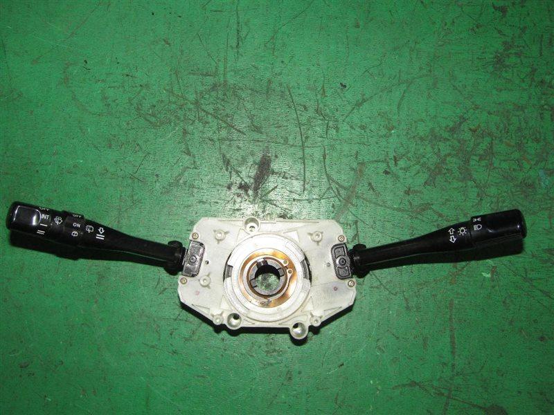 Подрулевые переключатели Honda Cr-V RD1