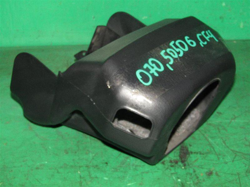 Кожух рулевой колонки Honda Accord CF4