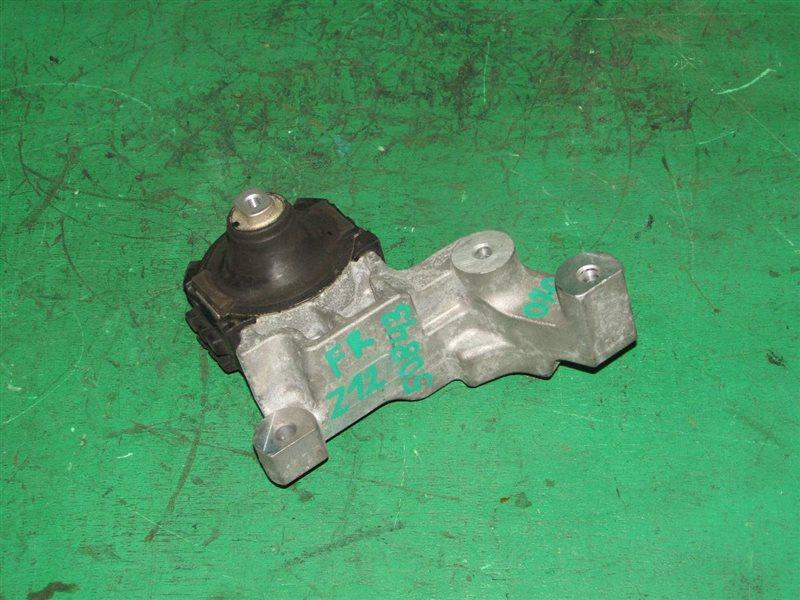 Подушка двигателя Nissan Cube Z12 HR15DE правая