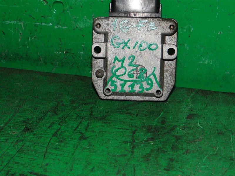 Коммутатор Toyota Mark Ii GX100 1G-FE 89621-22040