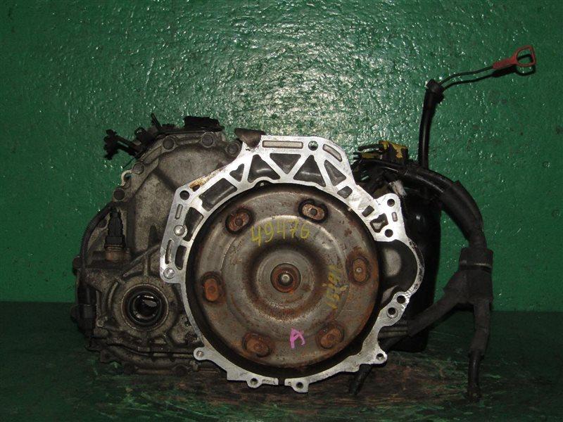 Акпп Hyundai Santa Fe CM G6DB