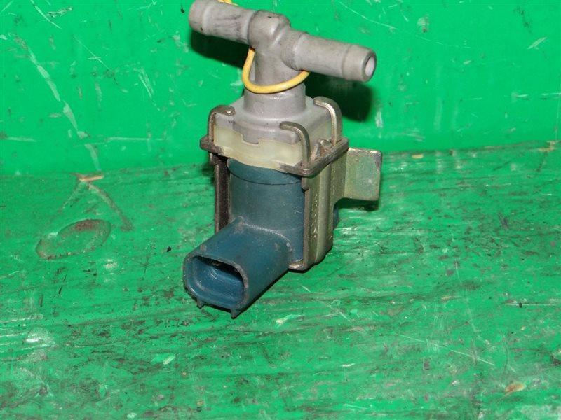 Вакуумный клапан Toyota Vitz NCP10 90910-12202