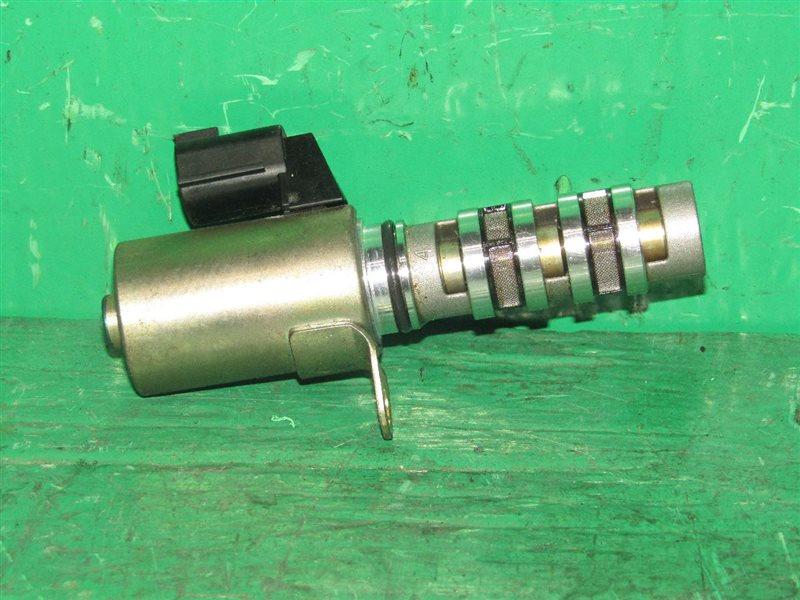 Клапан vvt-i Nissan Teana J31 VQ23DE 4x16-6904