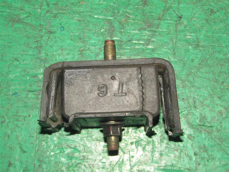 Подушка двигателя Nissan Laurel HC35 RB20DE передняя правая 11220-71L00