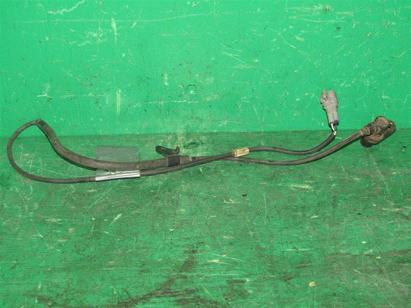 Датчик abs Toyota Opa ZCT10 передний левый