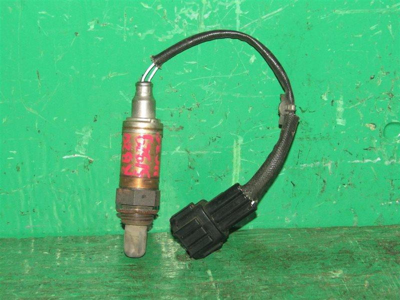 Датчик кислородный Nissan Laurel HC35 RB20DE A24-A71 166