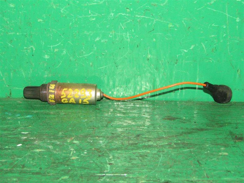 Датчик кислородный Nissan Sunny FB14 GA15DE A24-620 012
