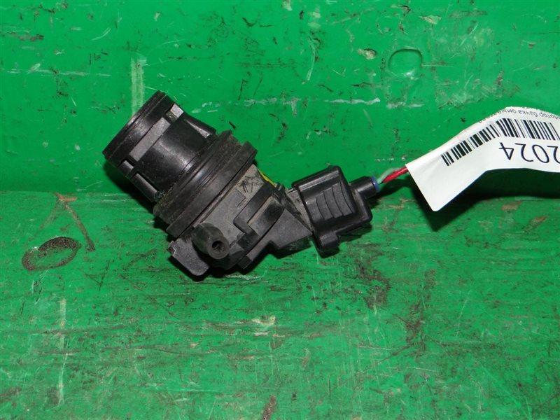 Мотор бачка омывателя Mazda Atenza GH5AP 860310-9170