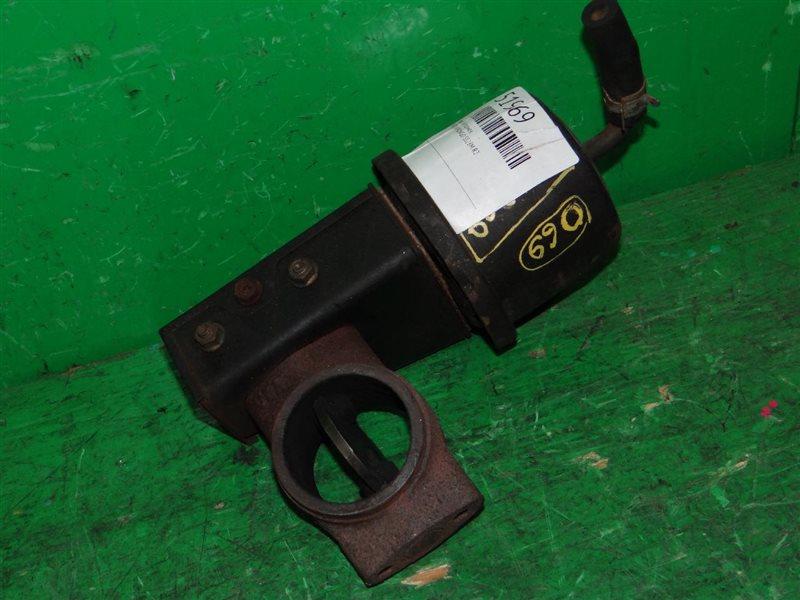 Горный тормоз Mazda Bongo SS28M R2