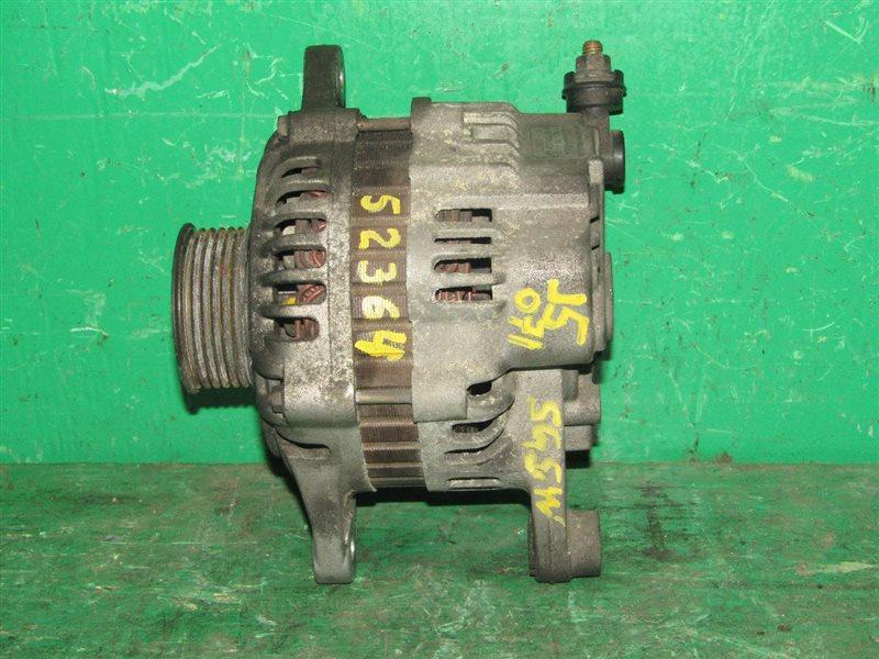 Генератор Mazda Bongo Friendee SG5W J5 A3TA0291A