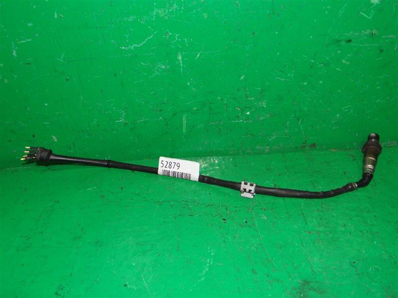 Датчик кислородный Volkswagen Golf 5K1 CAX 03C906262, 0258010111