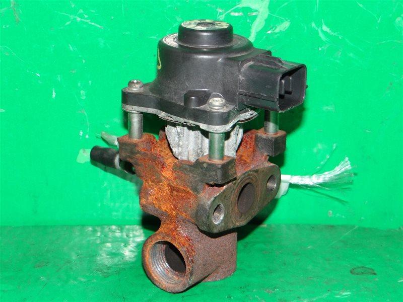 Клапан egr Mazda Mpv LW5W GY
