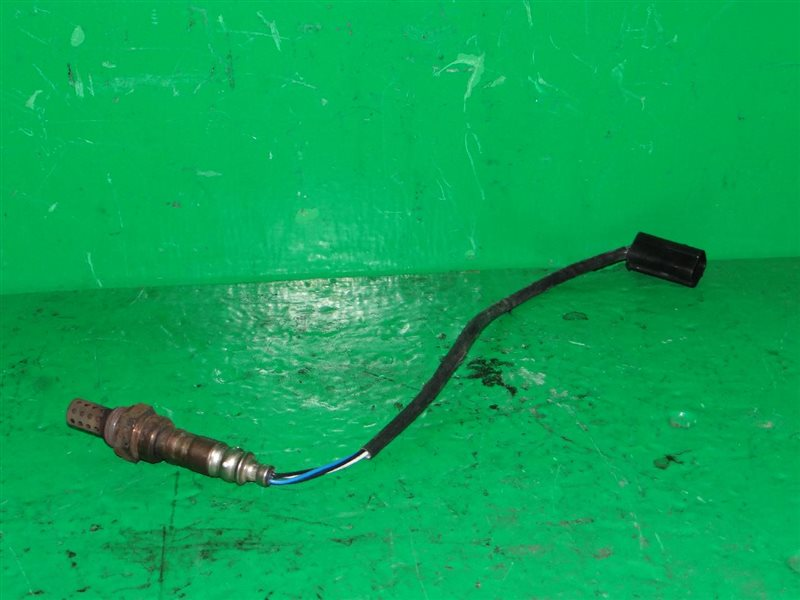 Датчик кислородный Mazda Mpv LW5W GY 11С30-4200