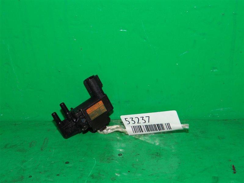 Вакуумный клапан Toyota Mark Ii GX100 1G-FE BEAMS 90910-12194