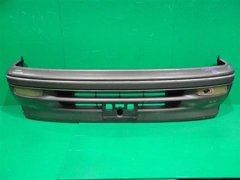 Бампер Toyota Hiace RZH100G 08.1993 передний