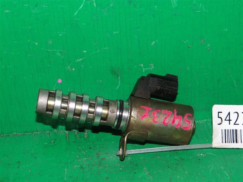 Клапан vvt-i Nissan Wingroad WHNY11 QG18DE A212-1475