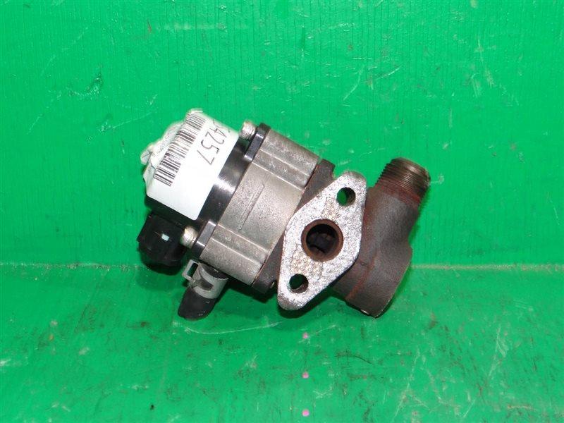 Клапан egr Nissan Bluebird Sylphy QG10 QG18DE 14710-5M001