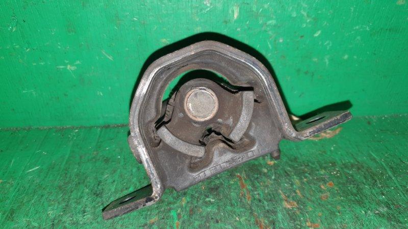 Подушка двигателя Nissan Bluebird Sylphy FG10 QG15DE передняя правая