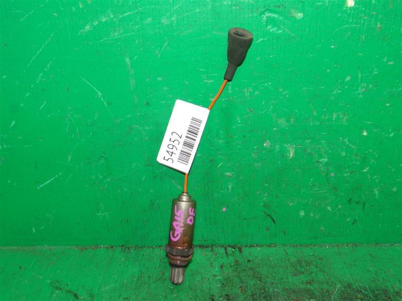 Датчик кислородный Nissan Wingroad WFY10 GA15DE A24-620