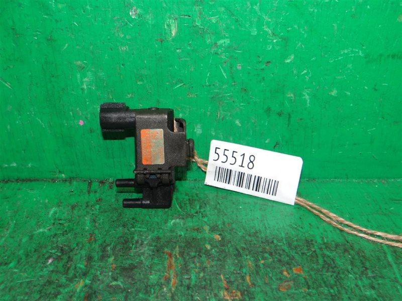 Вакуумный клапан Toyota Mark Ii GX100 1G-FE BEAMS 25860-46010