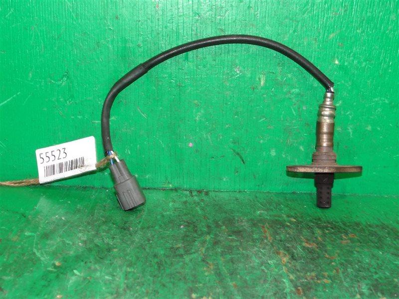 Датчик кислородный Toyota Mark Ii GX100 1G-FE BEAMS 89465-22240
