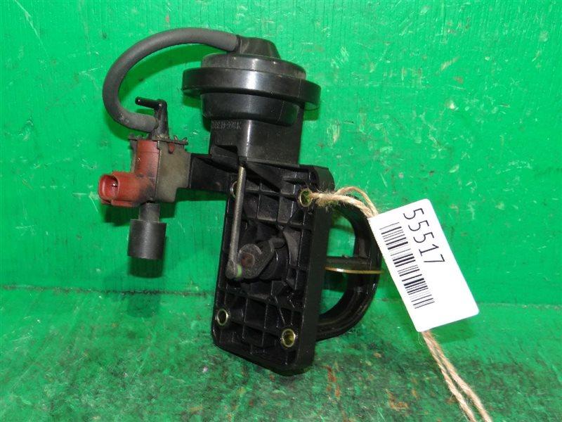 Воздушный клапан Toyota Mark Ii GX100 1G-FE BEAMS 25861-70020