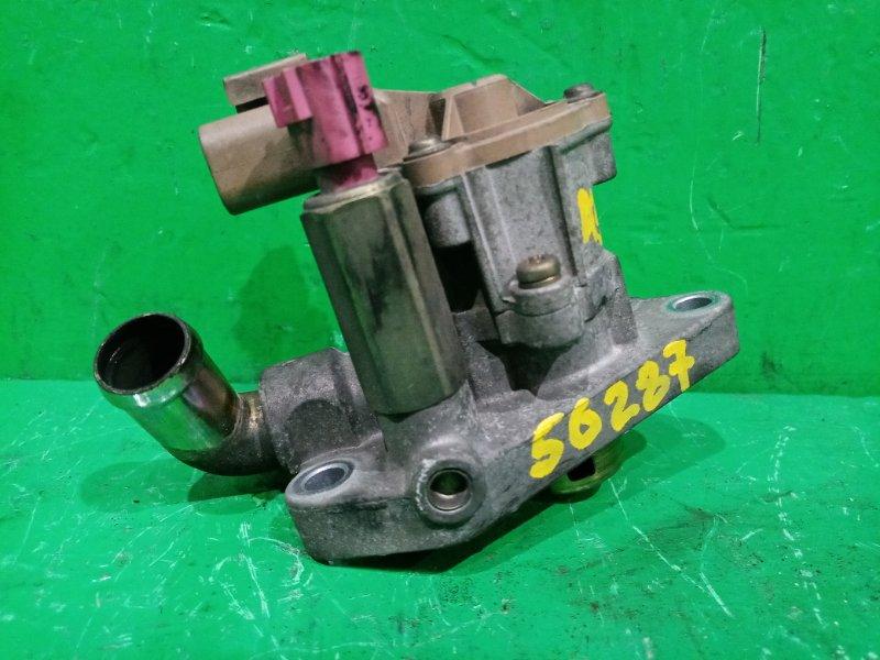Клапан холостого хода Nissan Cefiro PA32 VQ25DE E9T16071