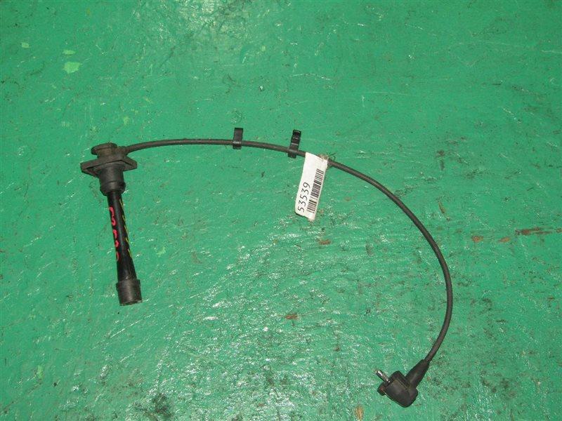 Провода свечные Toyota Corolla Spacio AE111 4A-FE