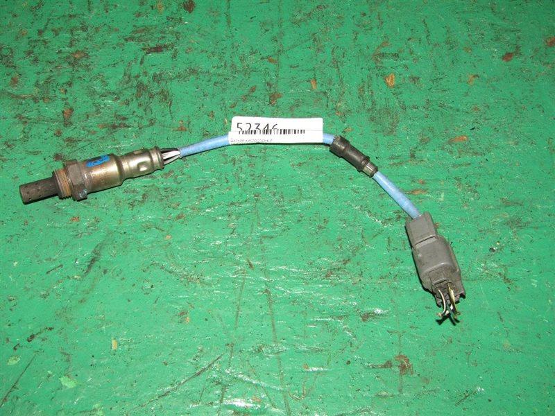 Датчик кислородный Honda Airwave GJ1 L15A OHM: 612-H10