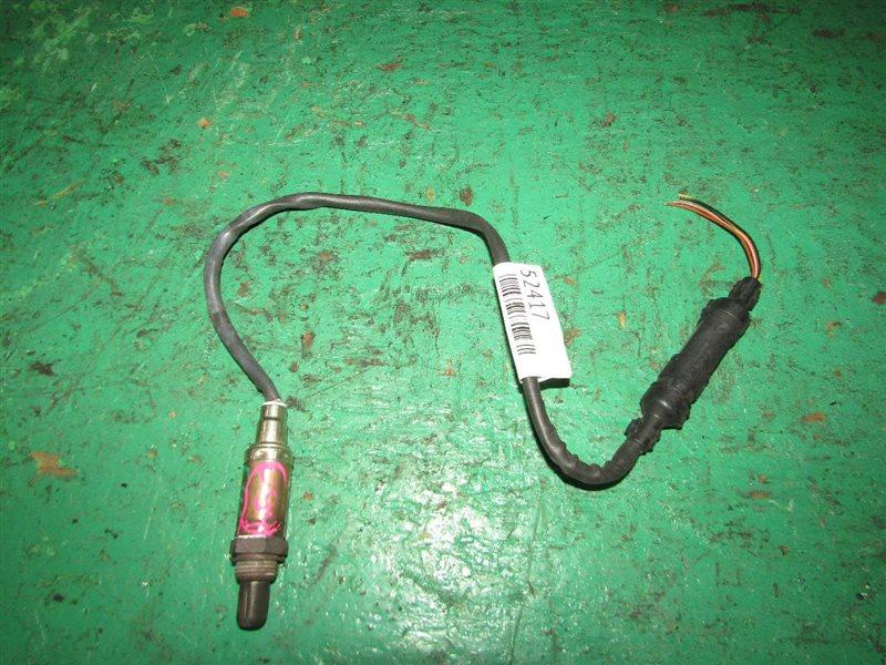 Датчик кислородный Bmw 3 Series E46 M52 11787503441, 0258005259