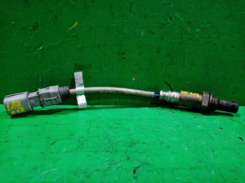 Датчик кислородный Toyota Avensis AZT250 1AZ-FSE 89465-68020
