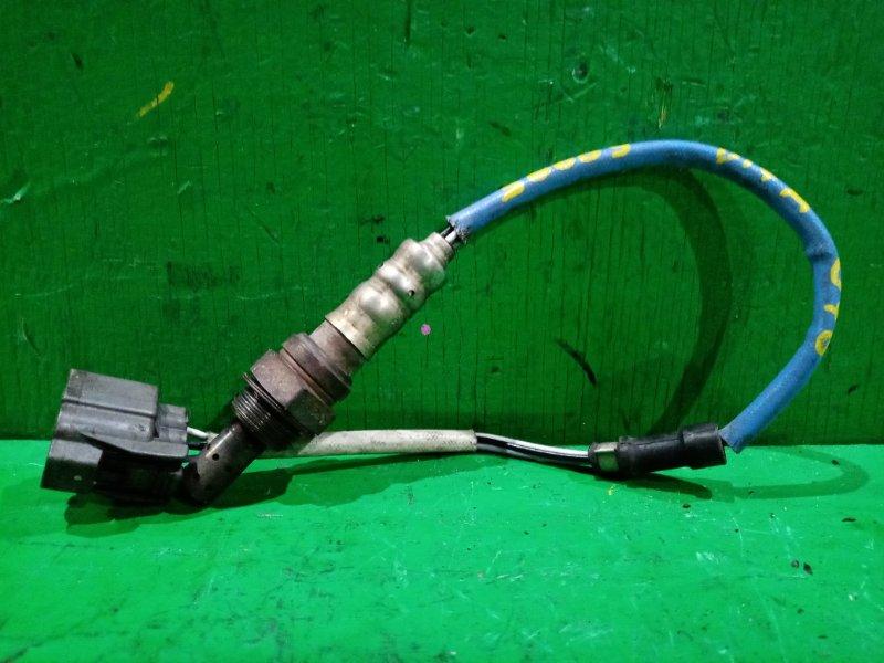Датчик кислородный Honda Civic Ferio ES3 D17A OHX606-H2
