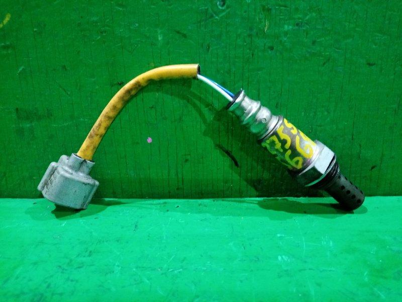 Датчик кислородный Daihatsu Mira L275S KF-VE 89465-B2030