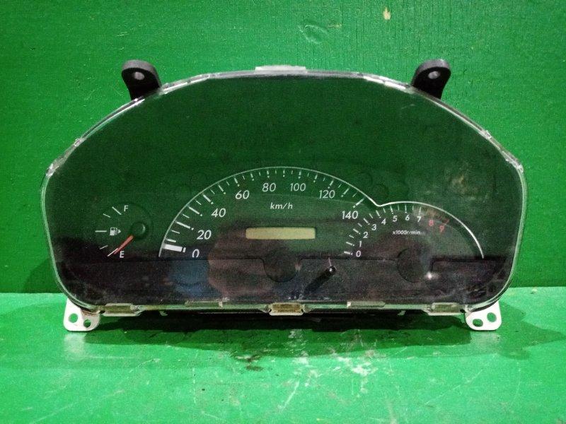 Панель приборов Subaru R2 RC1 85012-KG140