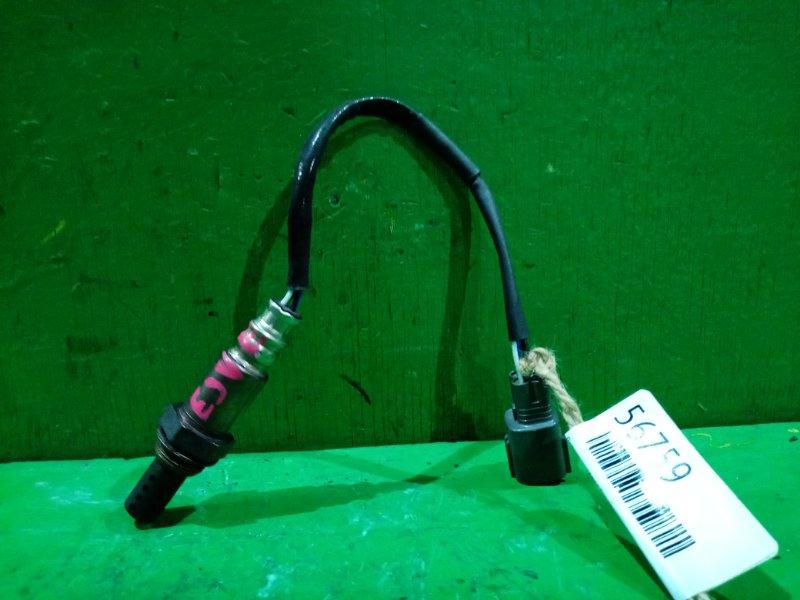 Датчик кислородный Toyota Duet M100A EJ-VE 89465-97403
