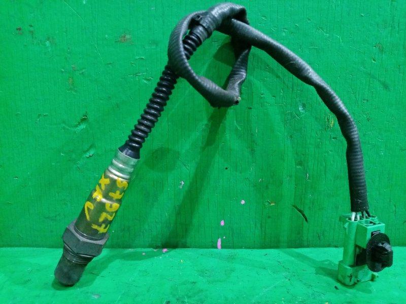 Датчик кислородный Peugeot 407 6D XFV 0258006027, 58212802G