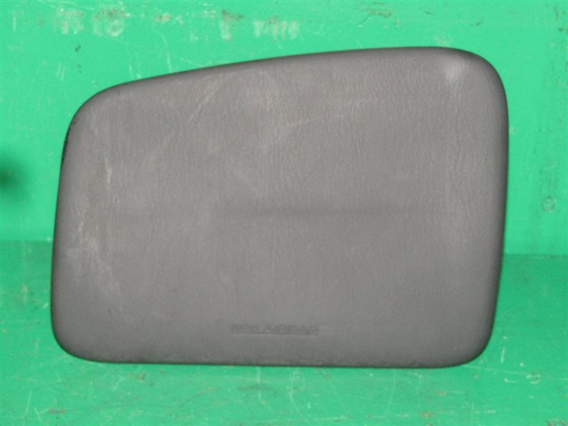 Airbag пассажирский Toyota Corsa EL51