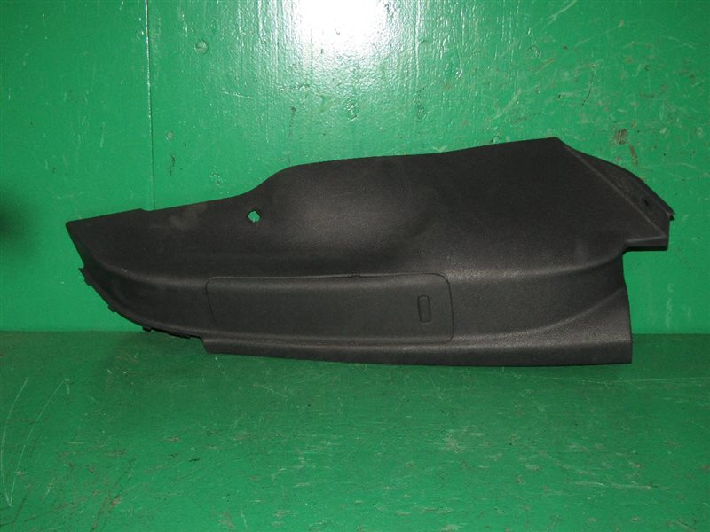Airbag боковой Volkswagen Tiguan 5N1 правый