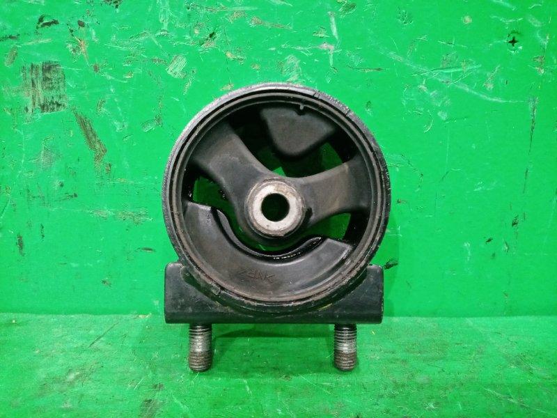 Подушка двигателя Suzuki Sx4 YB11S M15A передняя
