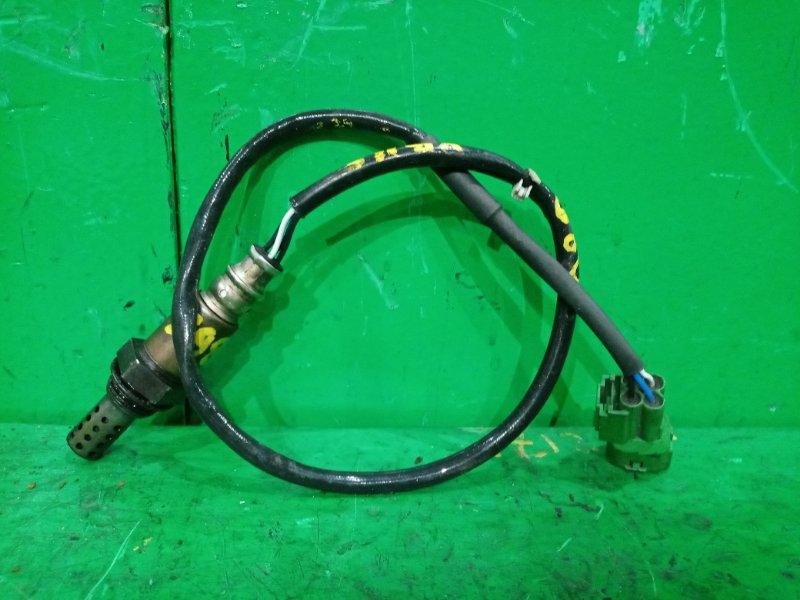 Датчик кислородный Suzuki Sx4 YB11S M15A 149100-9031