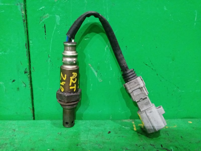 Датчик кислородный Toyota Premio AZT240 1AZ-FSE 89465-63030