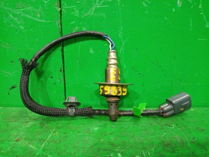 Датчик кислородный Toyota Probox NCP55 1NZ-FE