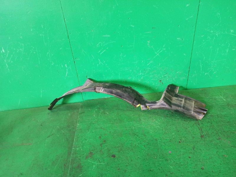 Подкрылок Suzuki Jimny JB23W передний правый