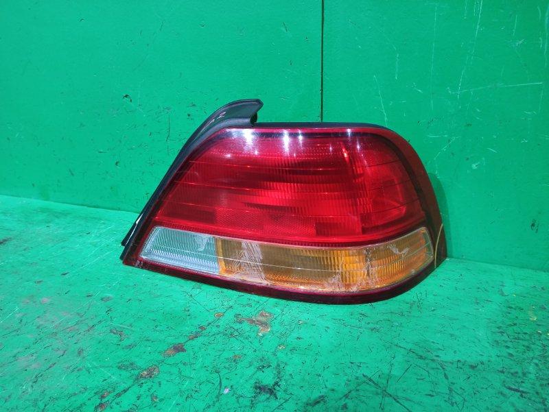 Стоп-сигнал Honda Saber UA2 задний правый 1237